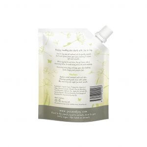 Joss and Joy Facial Cleansing Gel